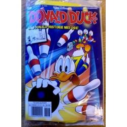 Donald Duck & Co: 2014 - Nr. 13 - Innplastet med leke