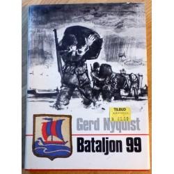 Bataljon 99