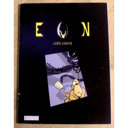Eon: Et Midtsommernattsmareritt (2007)