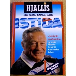 Hjallis - Den gode gamle gale istida