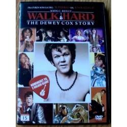 Walk Hard: The Dewey Cox Story (DVD)