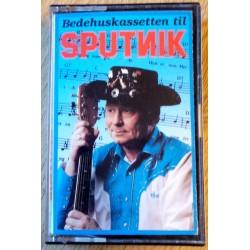 Bedehuskassetten til Sputnik (kassett)
