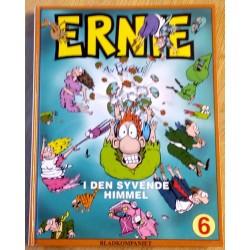Ernie: Nr. 6 - I den syvende himmel (1999)