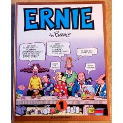 Ernie: Nr. 1 - Ernie