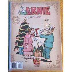 Ernie: Julen 2007 - Julehefte