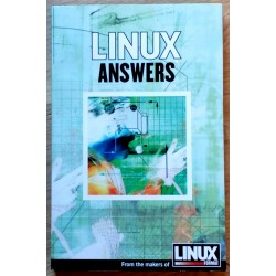 Linux Answers