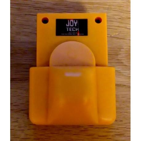 Nintendo 64: Joytech Rumble Jolt Pack