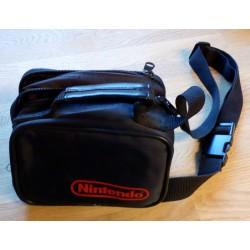 Nintendo GameBoy veske - Til GameBoy Color eller Pocket
