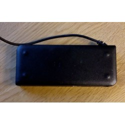 Macintosh PowerBook 45W AC Adapter - M5159