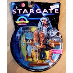Stargate Horus Palace Guard - Leke i original innpakning
