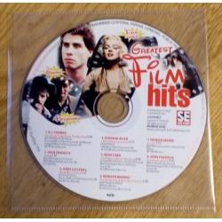 Greats Film Hits fra Se og Hør (CD)