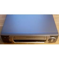 Radionette - RN-995 - VHS - Videospiller