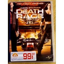 Death Race (DVD)