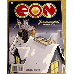 Eon: Julen 2012 - Juleevangeliet Director's Cut