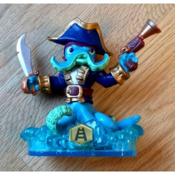Skylanders Wash Buckler - Series 3