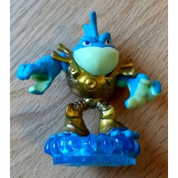 Skylanders Riptide - Swap Force