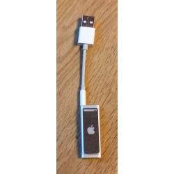 Apple iPod Shuffle - 3. generasjon
