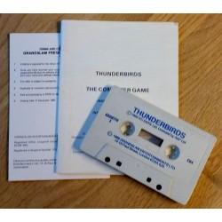 Thunderbirds (Grandslam)