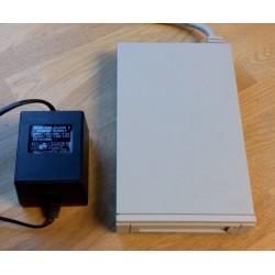 Iomega Tape 250 - Tape Streamer