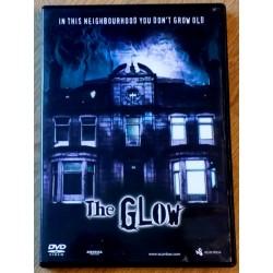 The Glow (DVD)