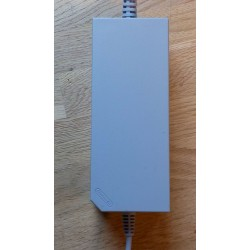 Nintendo Wii U: AC Adapter - WUP-002 (EUR)