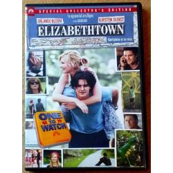 Elizabeth - Special Collector's Edition (DVD)