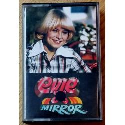 Evie: Mirror (kassett)