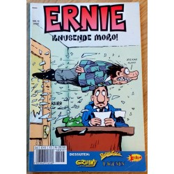 Ernie: 2004 - Nr. 13 - Knusende moro!