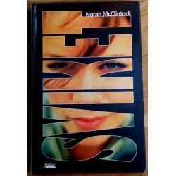 Sviket (Norah McClintock)