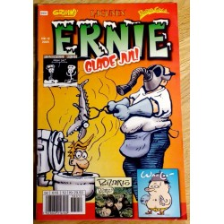 Ernie: 2005 - Nr. 12 - Glade jul!