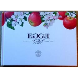 Egge Gård - Kvalitet siden 1702