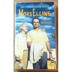 Mors Elling (VHS)