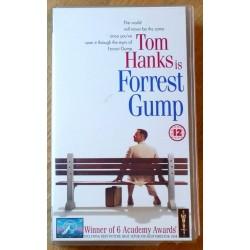 Forrest Gump (VHS)