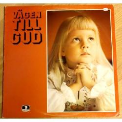 Vägen till Gud (LP)