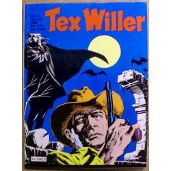 Tex Willer: 1982 - Nr. 5