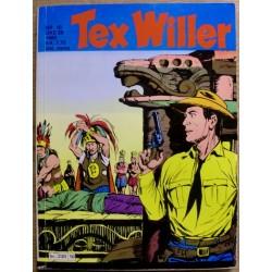 Tex Willer: 1982 - Nr. 10