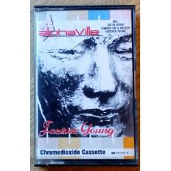 Alphaville: Forever Young (kassett)