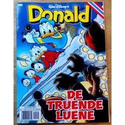 Donald - De truende luene