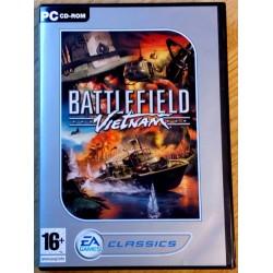 Battlefield Vietnam (EA Classics)
