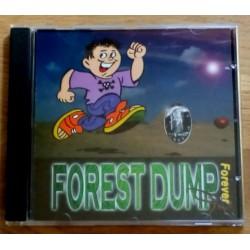 Forest Dump Forever (Islona Games) (Amiga)
