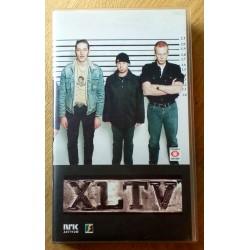 XLTV (VHS)