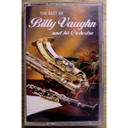 The Best of Billy Vaughn and his Orchestra