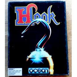 Hook (OCEAN)