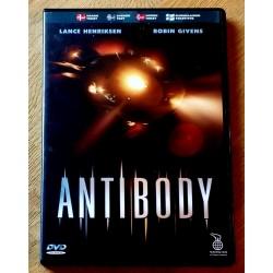 Antibody (DVD)