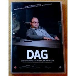 Dag (DVD)