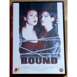 Bound (DVD)