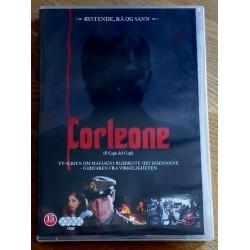 Corleone (DVD)