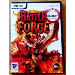 BattleForge (EA Games)