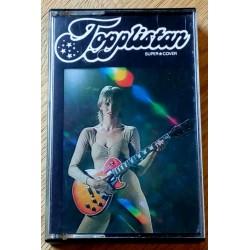 Topplistan (kassett)