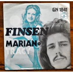 Finsen- Marian- 1970